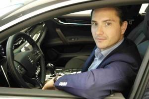 Maserati Laurent De Backer-optimized