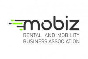 Mobiz