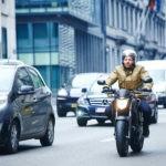 MotoBrusselBelliardstraat-optimized