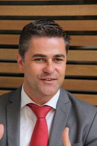 Nico Grootaert (1)