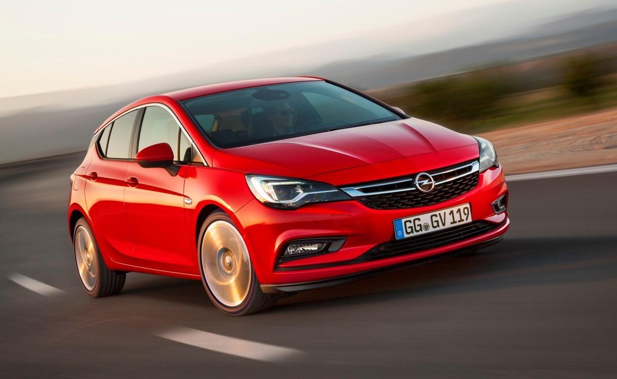 Opel-Astra-296233 (Medium)