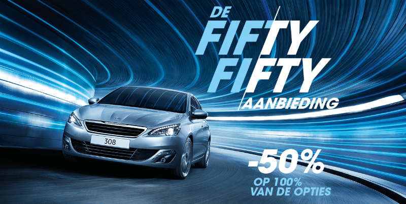 Peugeot_Fleet_Advertorial_NL-lowres