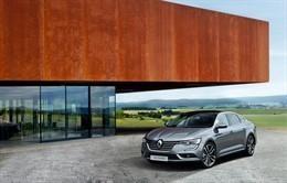 Renault_74226_be_nl