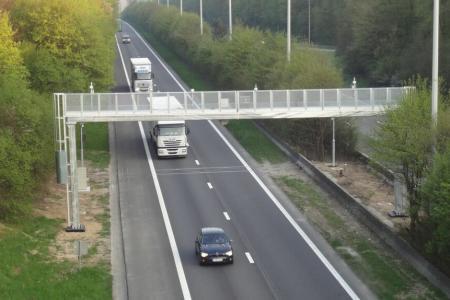 TAXE-km-belge