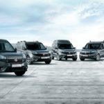 vehicules-utilitaires