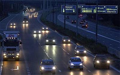 autoroutes-flamandes