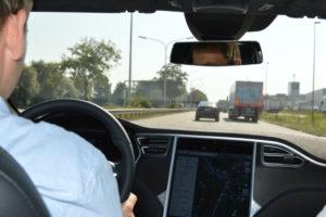 Bureau fédéral du plan la voiture de société coûte millions