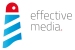 effective_media_logo_2016-POS