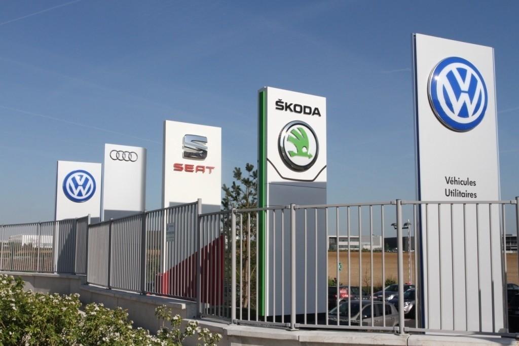 groupe-Volkswagen-structure-ses-ecoles-vente-F