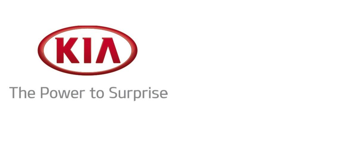 Kia motors belgium s a fleet for Kia motors finance contact