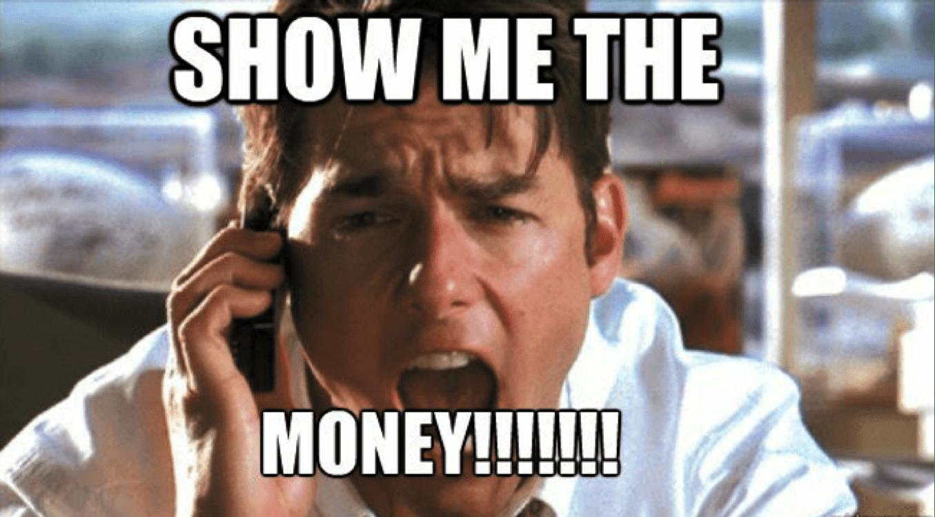 show-me-the-money-meme